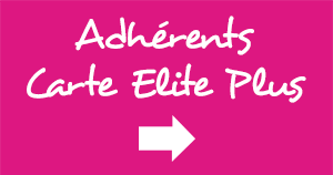 banner 02 adherents carte elite plus