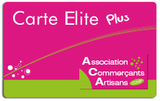 carte elite plus