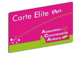 carte elite web