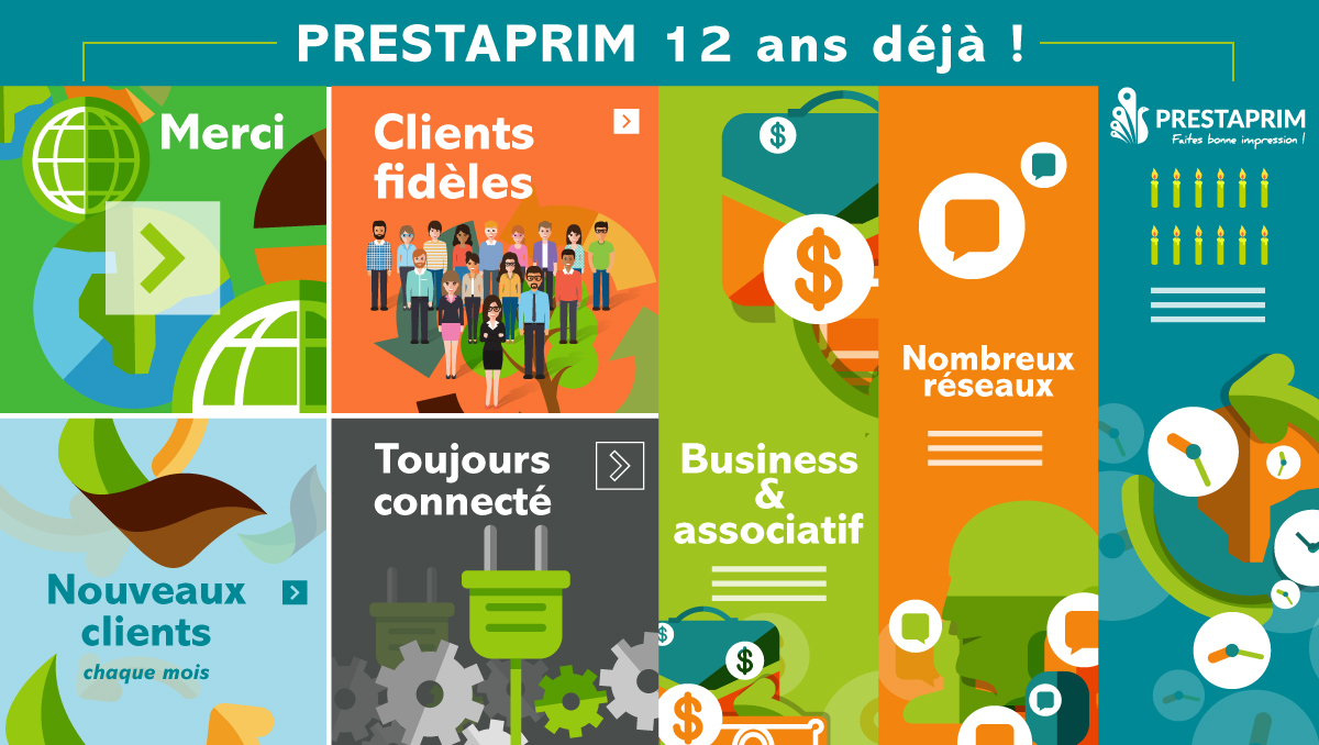 infographic 12 ans VDEF